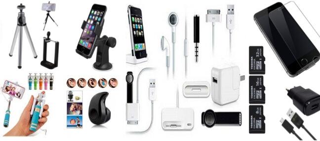 mobileaccessorieswholesale